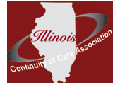 Illinois Continuity of Care Association